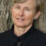 Karen Kilcup