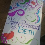 beth-retirement-card